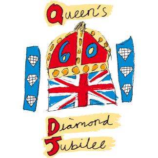Diamond Jubilee