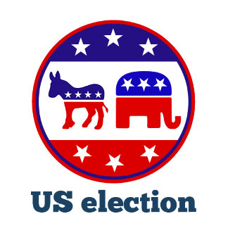 2016 US Election