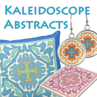 Kaleidoscope Abstracts