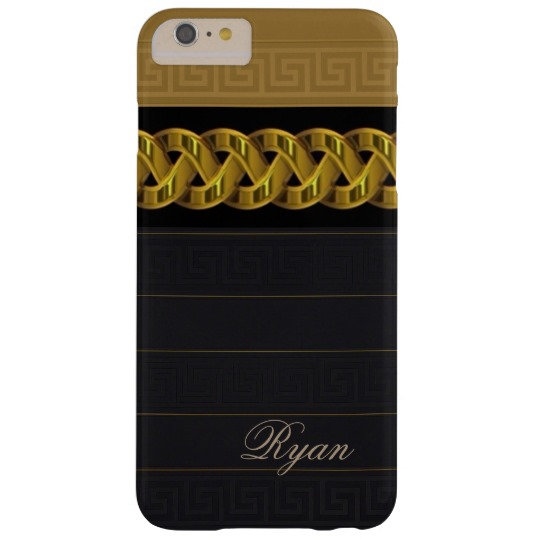 IPhone 6/6S Plus Cases
