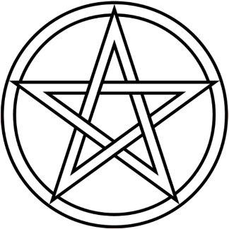 Wicca & Magick, Esoterism