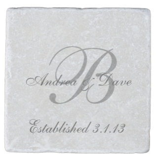 Personalized Designs