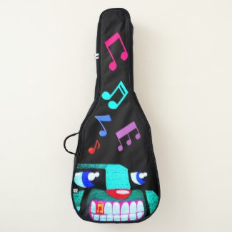 Guitar Bags