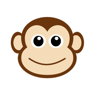 Animal - Monkey
