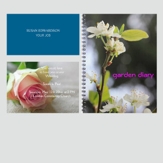 Office   Business Cards   Greeting Cards