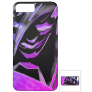 CELL PHONE CASE/COVER