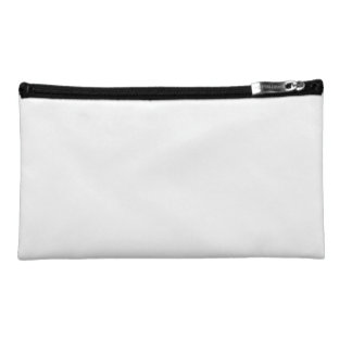 Wristlets, Accessory, Cosmetic Bags