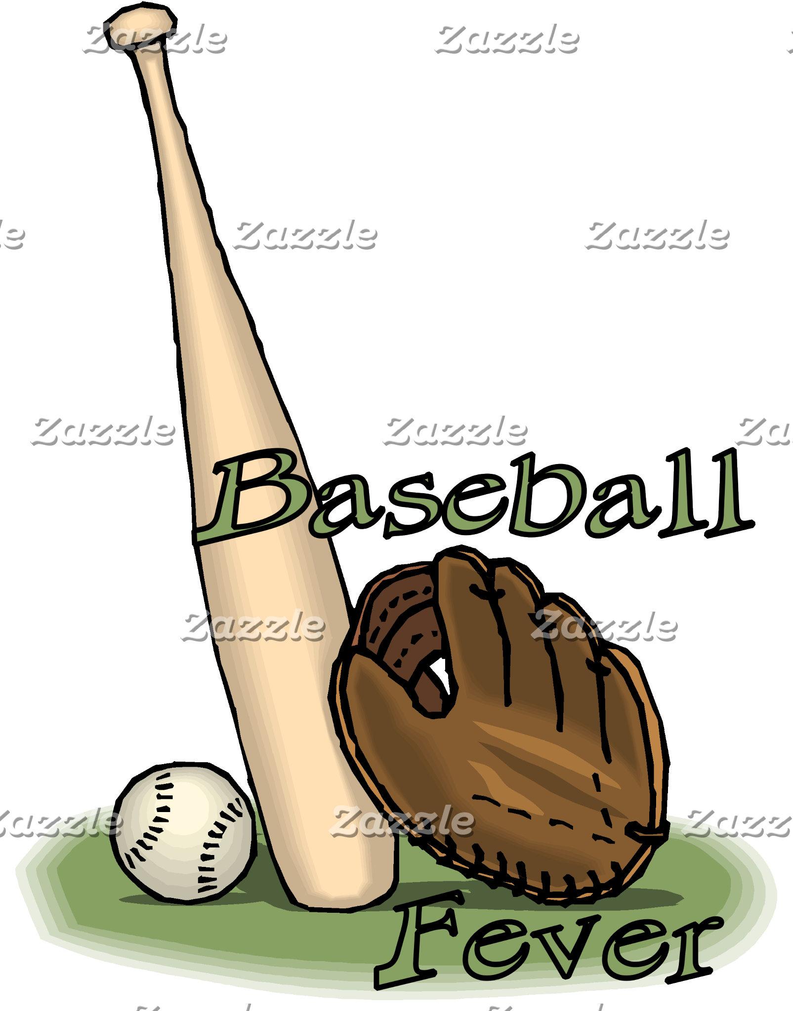 Baseball Lovers