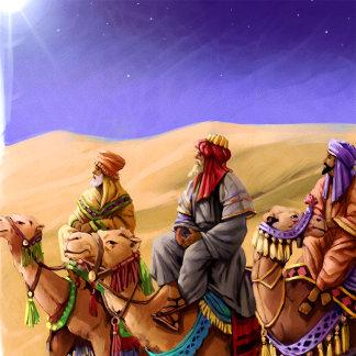 RELIGIOUS CHRISTMAS ART