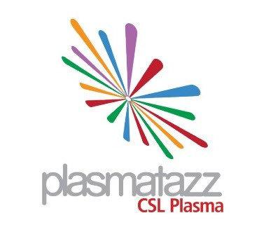 plasmatazz
