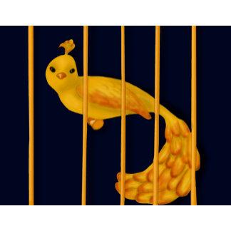 The Golden Bird