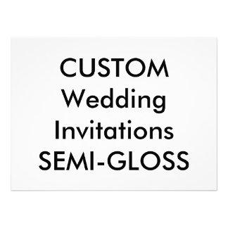Semi-Gloss