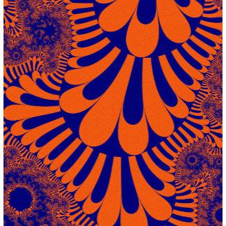 Loop Pattern Designs