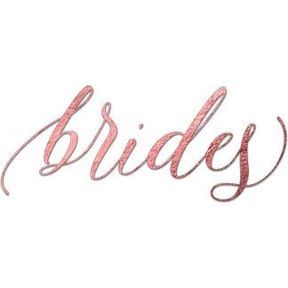 001   BRIDES DIY background color