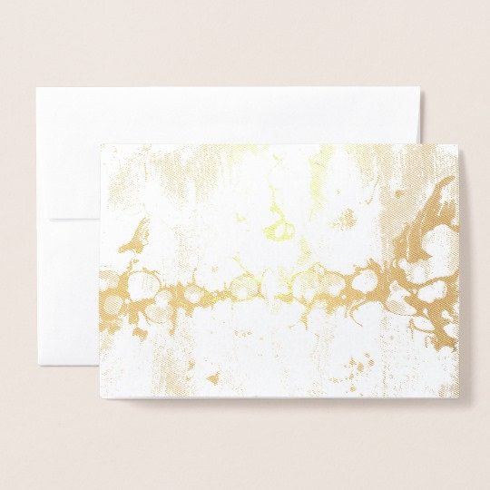 Greeting, invitation and postcards, gift tags