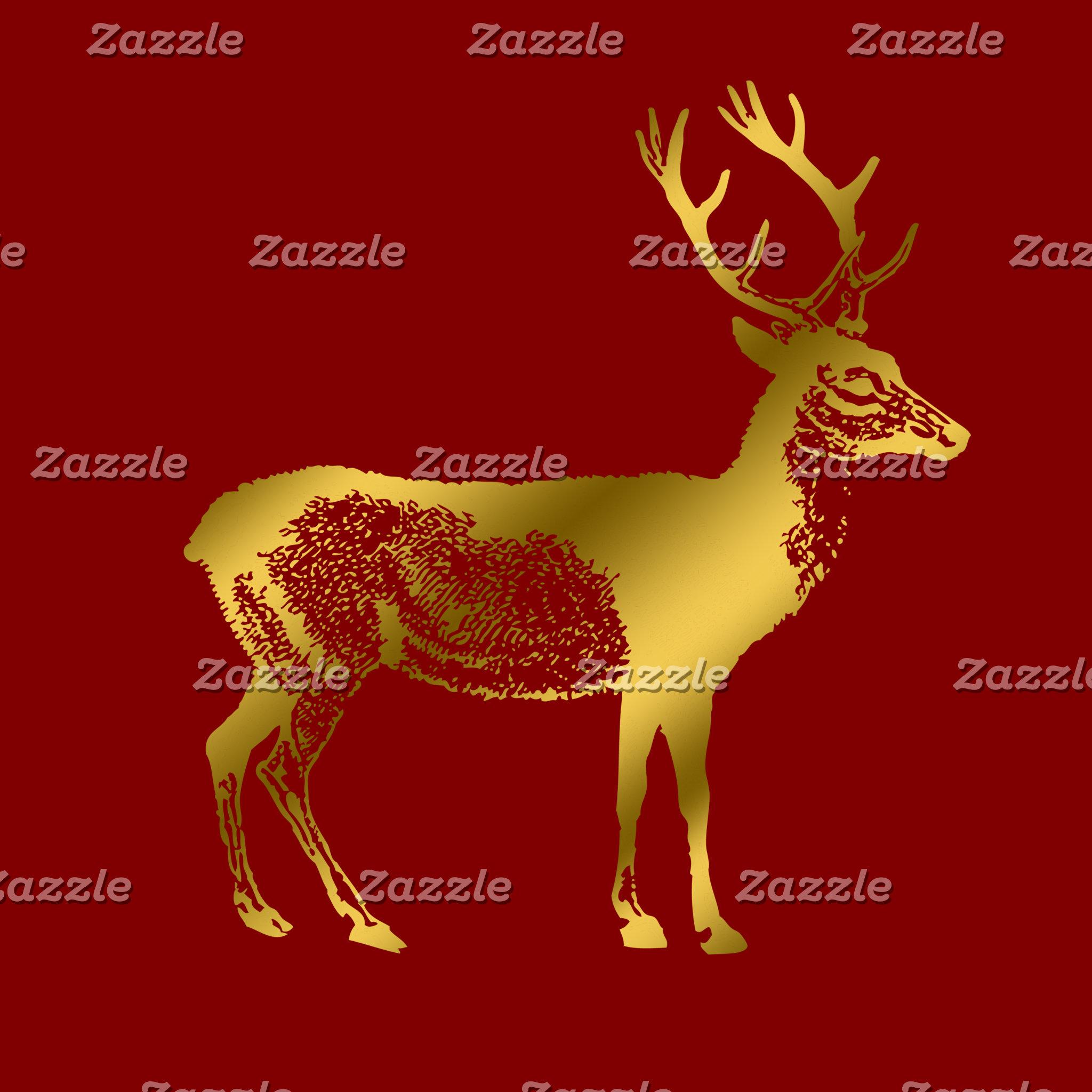 :: Christmas Boutique