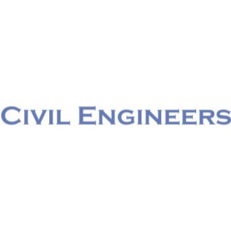 Civil Engineer Gifts