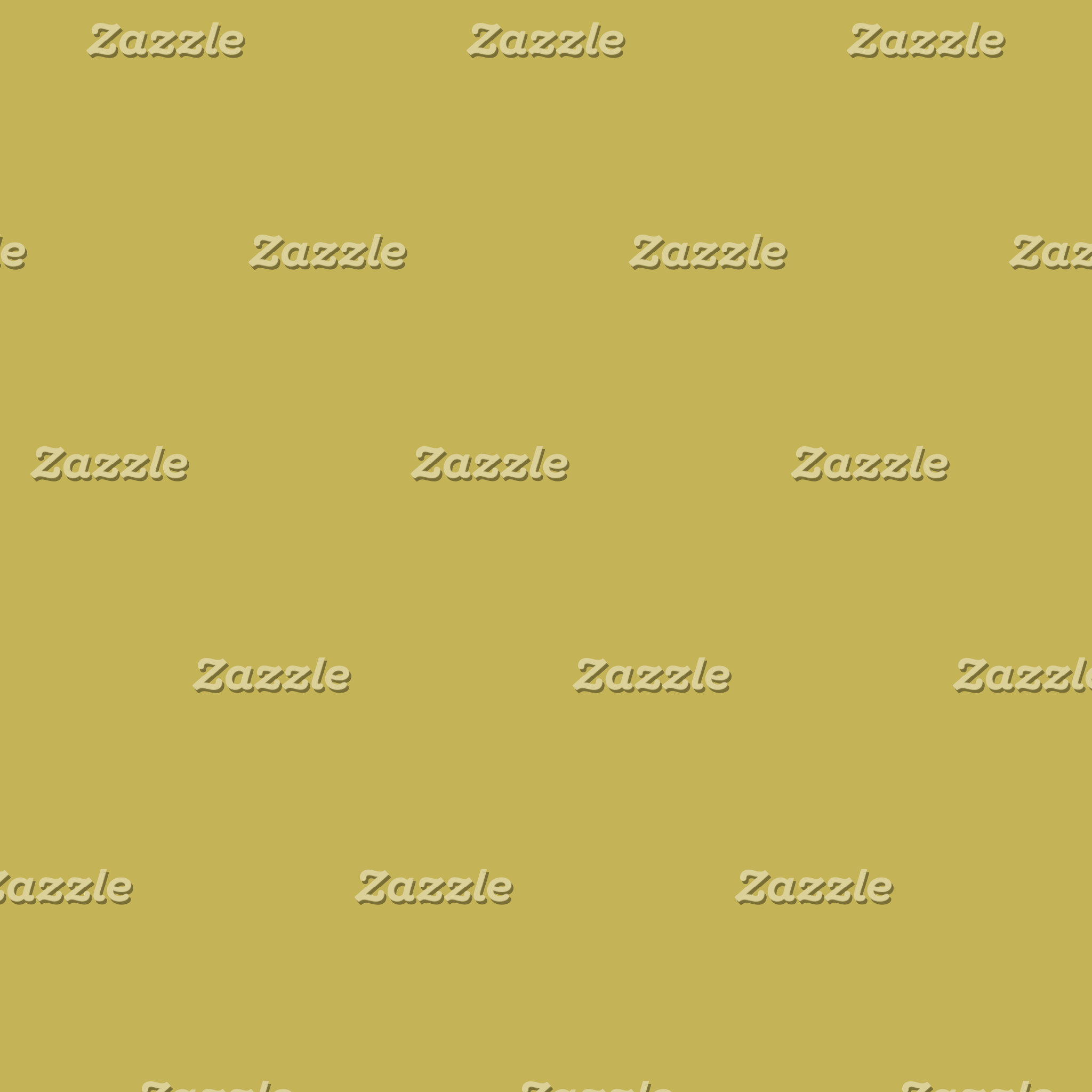 Gold Colors