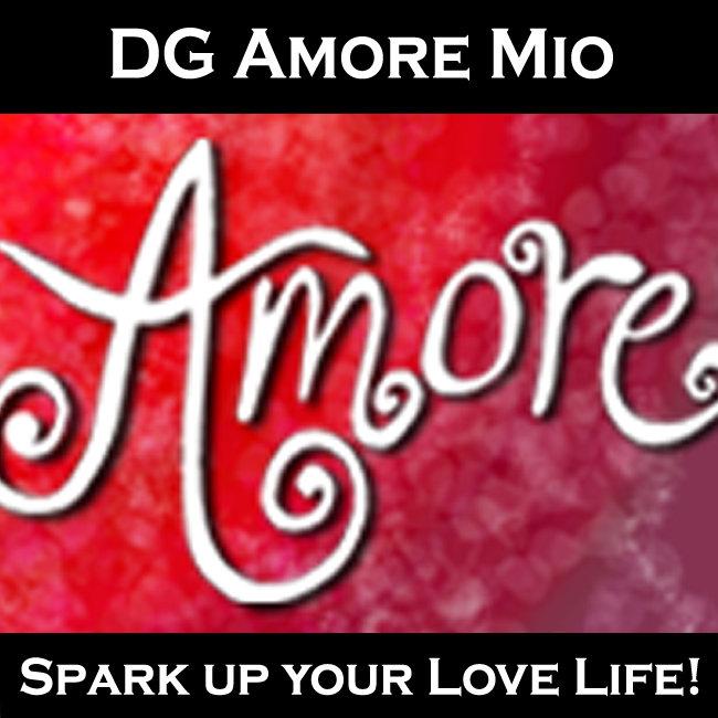 DG Amore Mio!