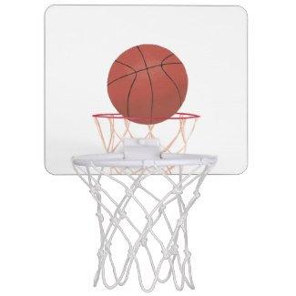 Basketball Goal