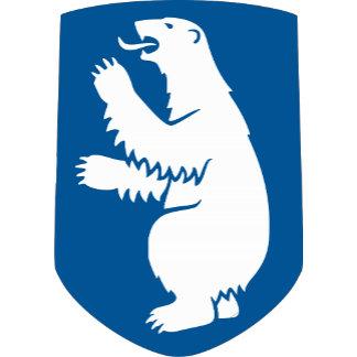 Royal Coat of Arms, Greenland