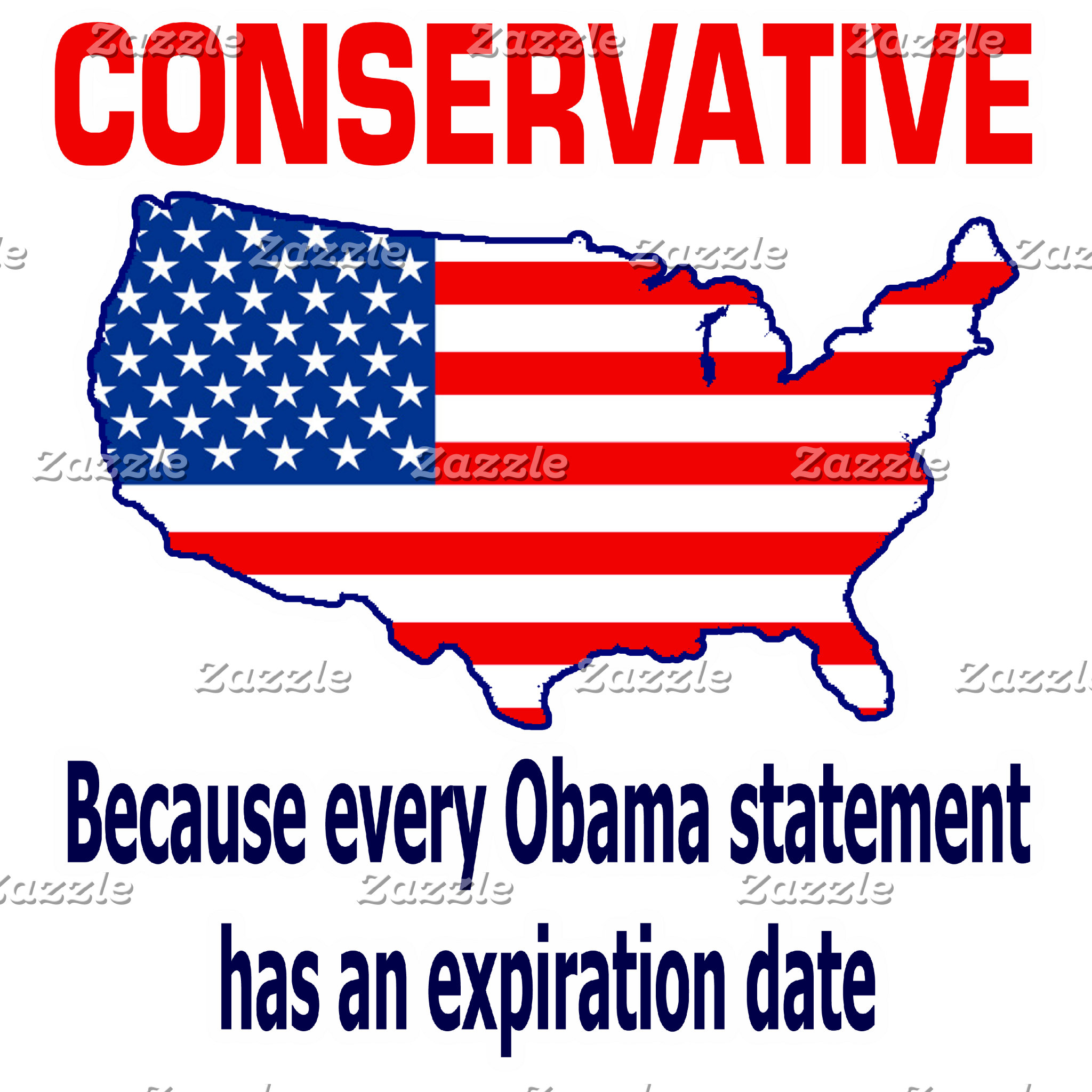 Conservative Expiration Date