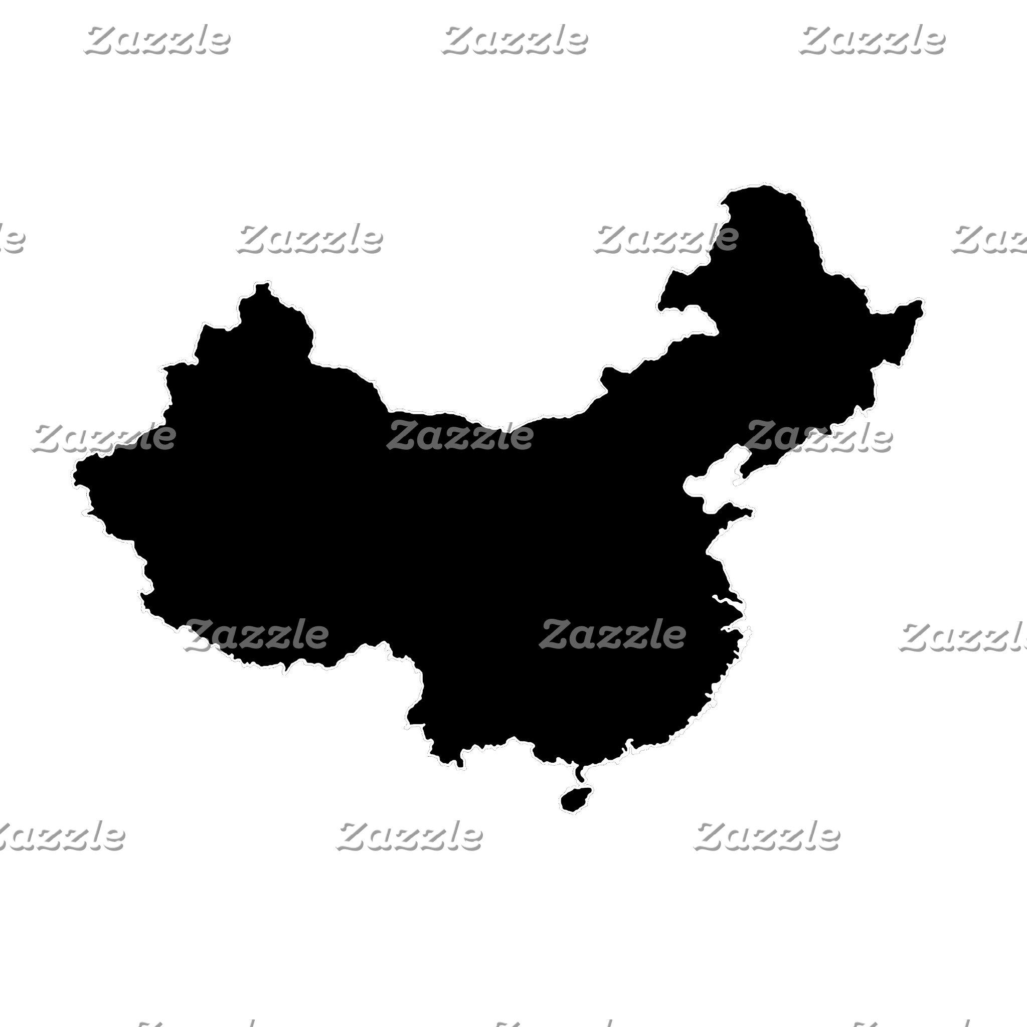 ► CHINA