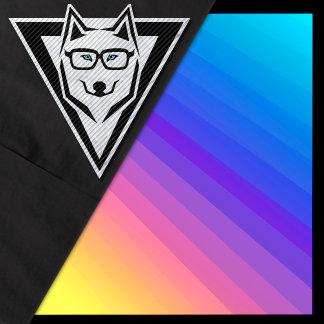 Symbols - Color Edition