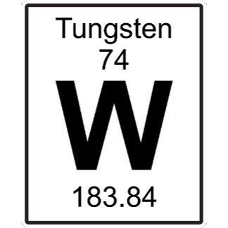 Elements by Letter (v2.0)
