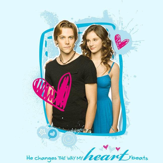 Ethan & Tara