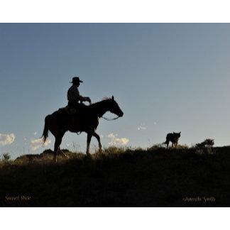 Cowboy Designs