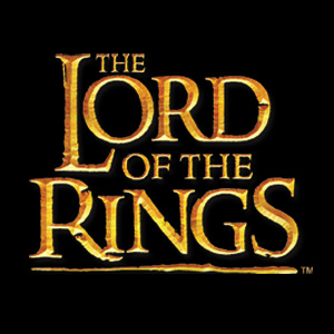 The Lord of the Rings™