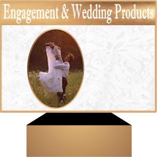 Wedding & Engagement Products