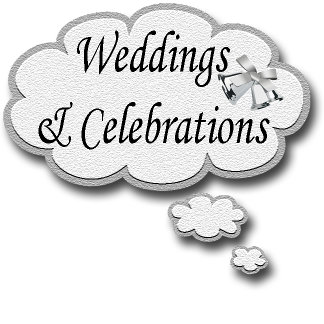Weddings and Accessories