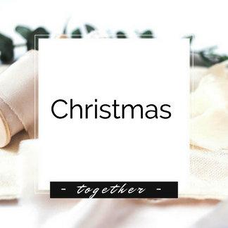Christmas & Seasonal