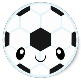 Sports Emojis