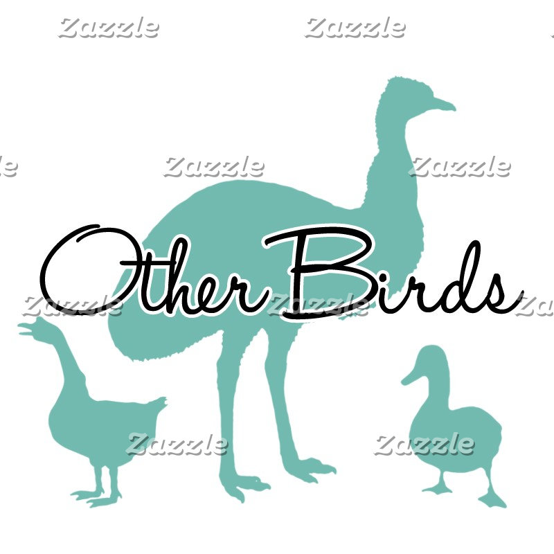 Other Birds