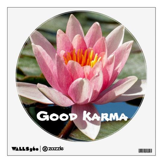 Good Karma Line