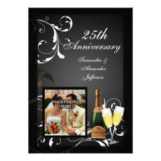 Anniversary & Reunions