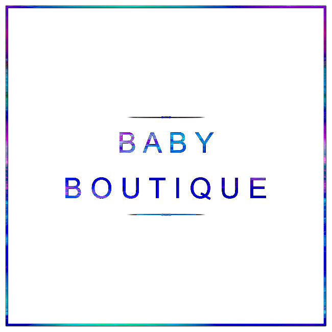 ✓ Baby Boutique