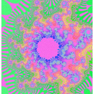 Sunburst Designs