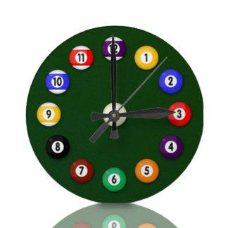 .Novelty Clocks & Watches