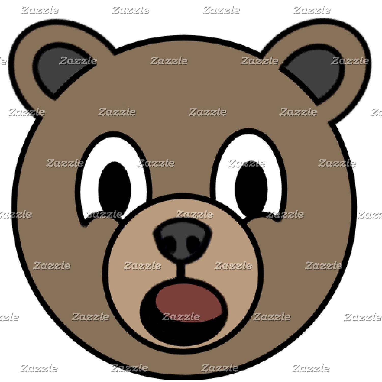 Boy Bear