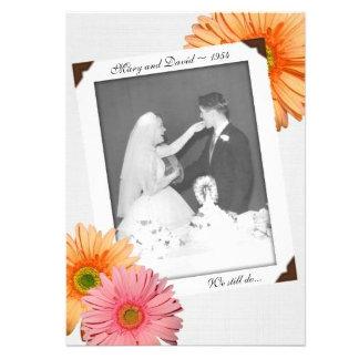 Renewing Vows