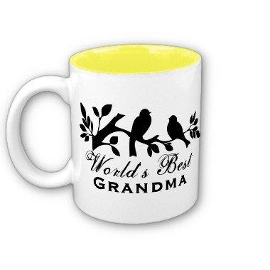 Mugs - Most Popular Coffee Mugs