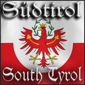 South Tyrol (SuedTirol)