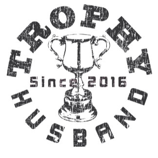 Trophy Husband Series