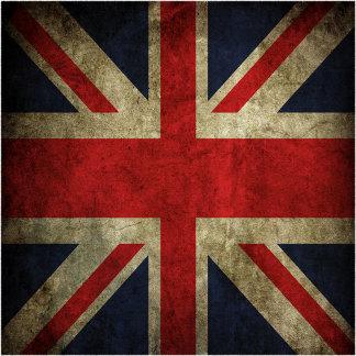 British Gift Ideas