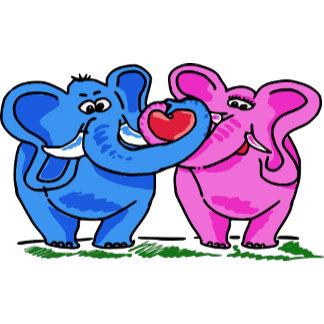 Couples, Love