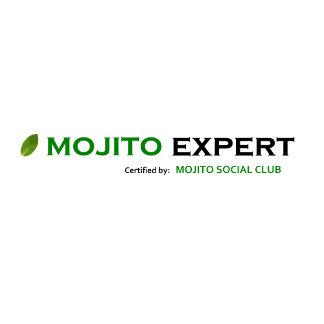 Mojito Expert